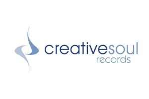 06_csr_logo_720